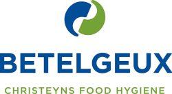 betelgeux_logo